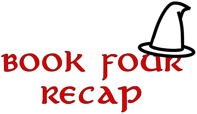 #54—Book Four Recap Episode